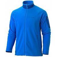 Куртка мужская MARMOT Reactor Full Zip Jkt  р.XL (2 цвета) (MRT 81000.001)