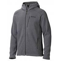 Флис мужской MARMOT Norhiem Jacket  (2 цвета) (MRT 83740.1415)