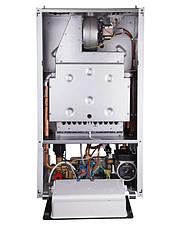 Газовый котел Airfel DigiFEL DUO KM1-28CE, фото 2