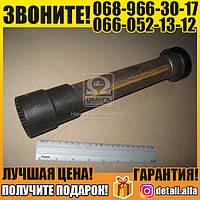 Муфта соединительная ВОМ ЮМЗ (пр-во Украина) (арт. 45-4202040)
