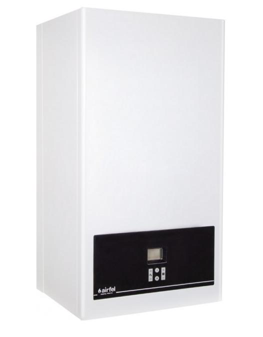Газовый котел Airfel DIGIFEL PREMIX CP1-25SP