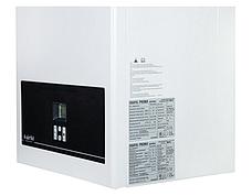 Газовый котел Airfel DIGIFEL PREMIX CP1-25SP, фото 2