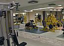 Дзеркало в спортзал, фото 7