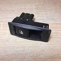 Кнопка (клавиша выключатель)электро стеклоподъемника Газель Соболь Рута Бизнес Next правая пассажирская