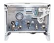 Газовый котел Airfel DIGIFEL PREMIX CP1-25SP, фото 3