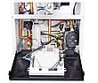 Газовый котел Airfel DIGIFEL PREMIX CP1-25SP, фото 4