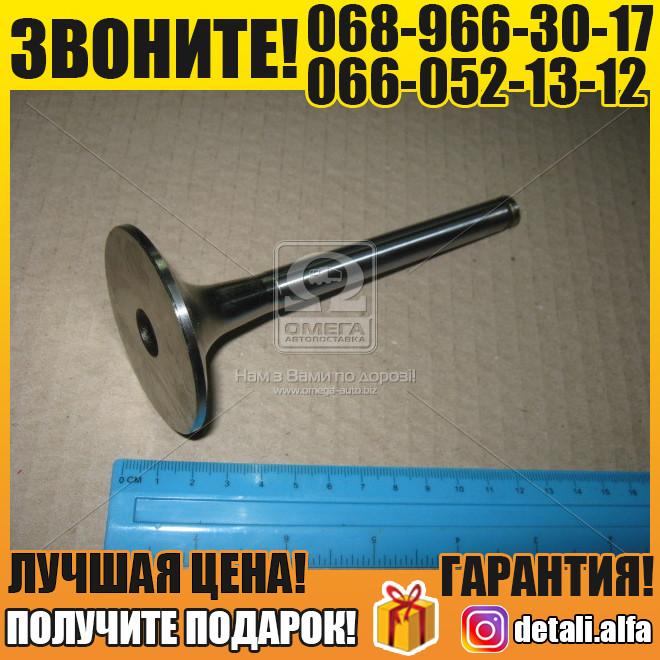 Клапан IN MB OM401/OM402/OM441/OM442-OM447 (59X12X142.5) (пр-во AE) (арт. V91132)