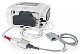 Домашний аппарат ИВЛ Philips Respironics BiPAP A40 Bi-Level Ventilator, фото 4