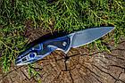 Ніж складний Ruike Fang P105-K, фото 5