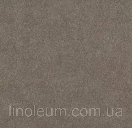 Allura click pro 62485CL5 taupe sand