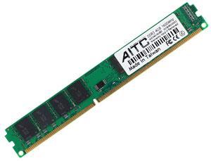 Оперативная память DDR3 4Gb 1600MHz (4 Гб) универсальная – для INTEL AITC DDR3-1600 4096MB PC3-12800