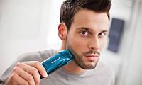 Машинка для стрижки волос и бороды – отличный подарок для мужчины
