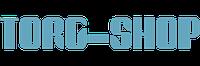 Интернет магазин Torg-Shop
