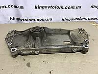 Передня балка Volkswagen Golf 6 Хетчбек 1K0 199 369 F