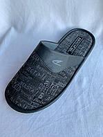 Тапочки підліток, БЕЛСТА, закриті , 6 пар в упаковці, Україна/ купити тапочки оптом