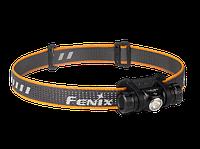 Ліхтар налобний Fenix HM23