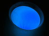 Люминофор синий ТАТ 33 (светящийся порошок, люминесцентный пигмент) 100 г