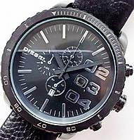 Часы Diesel Brave 4215 cronograph
