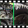 Ремонт Коробок передач Chery Elara A21,Чери Элара, фото 2