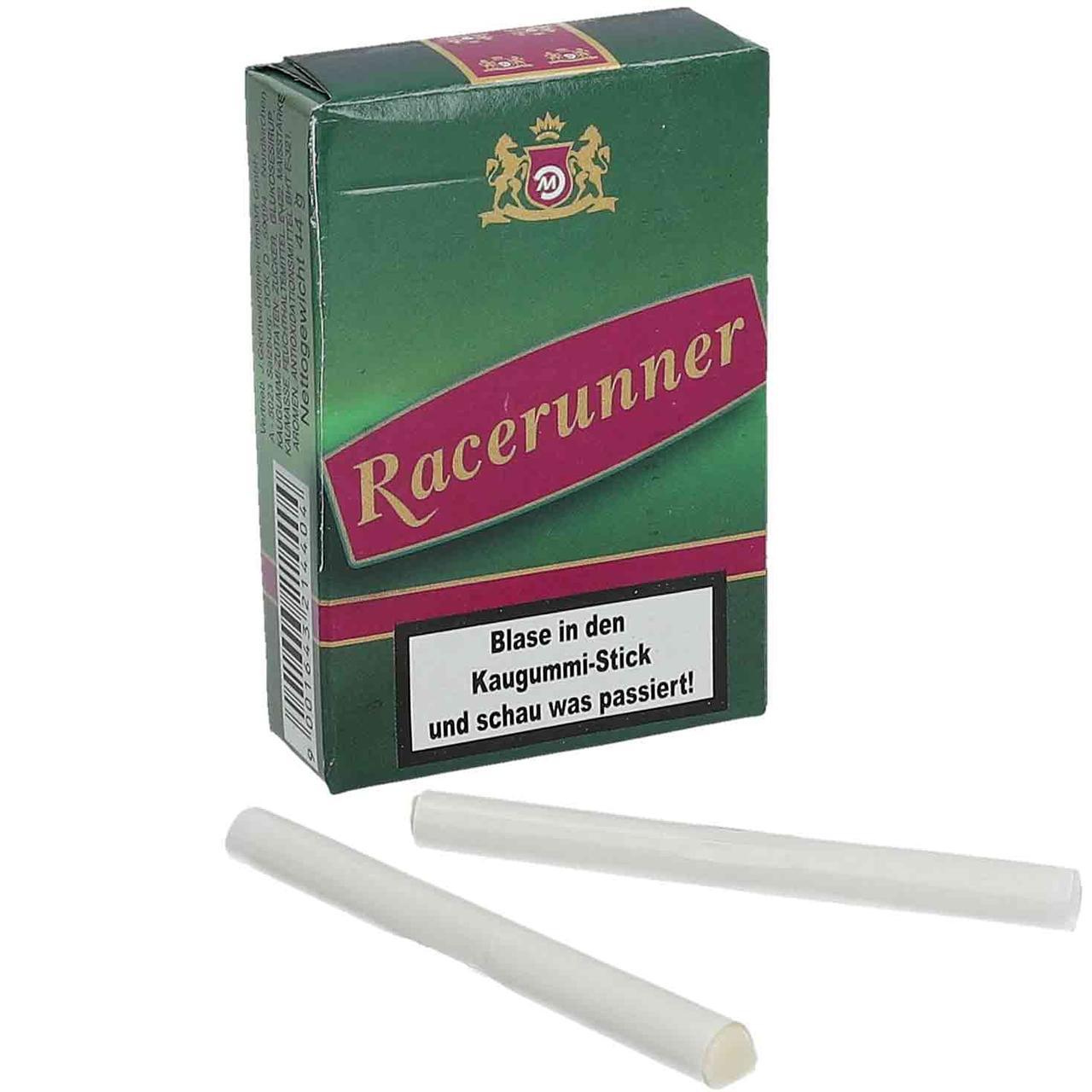 Жвачки в виде сигарет купить mevius сигареты оптом
