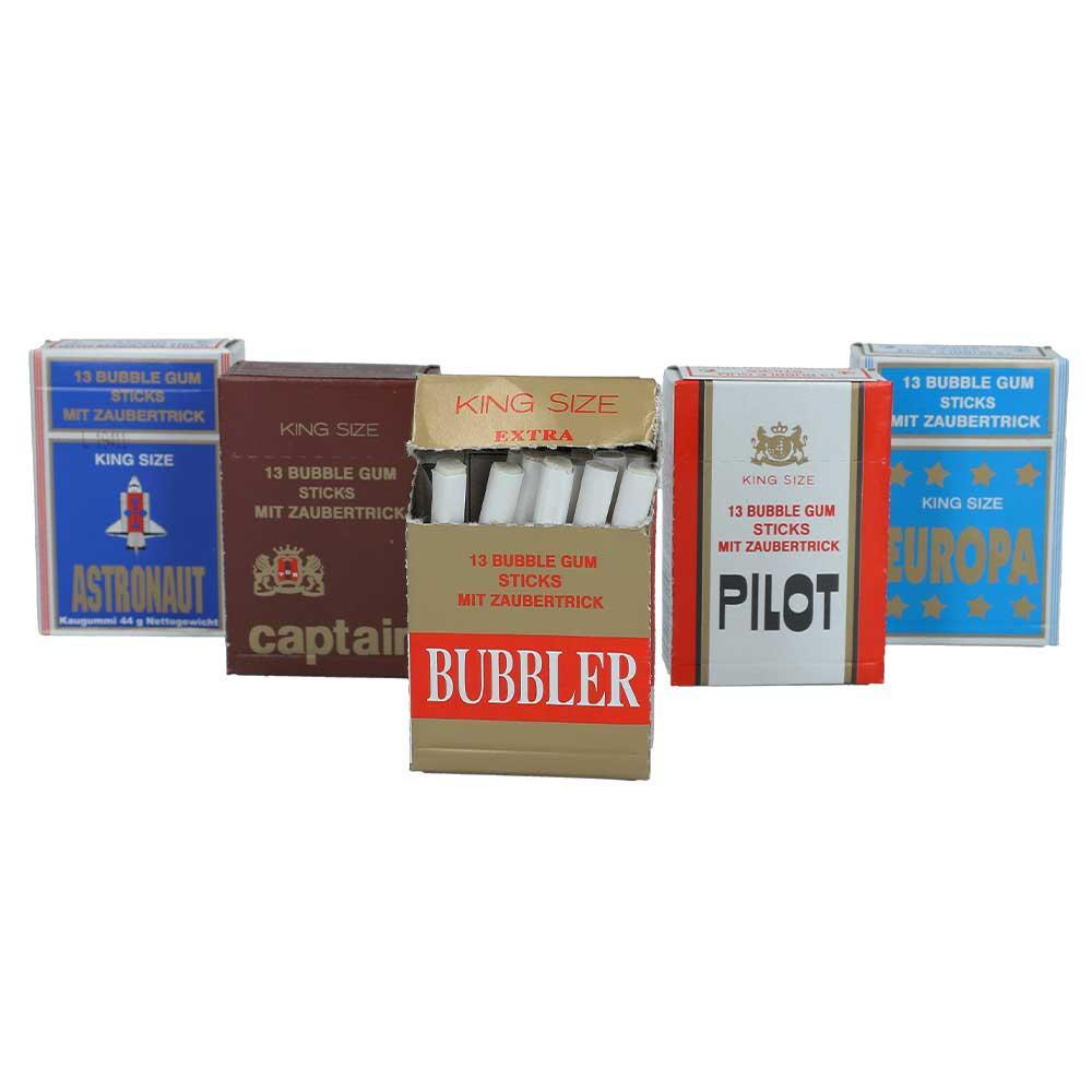 Купить жвачку сигарету купить бенсон сигареты