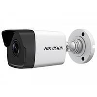 IP-видеокамера Hikvision DS-2CD1043G0-I (2.8 мм)