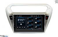 Штатная магнитола для Peugeot 301 Incar XTA-7001, фото 1