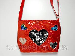 Детская сумочка, фото 2