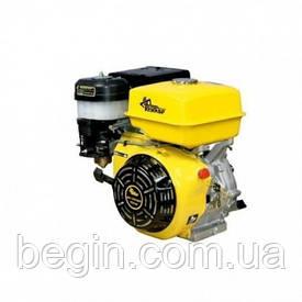 Двигатель дизельный Кентавр ДВС-300ДШЛЭ