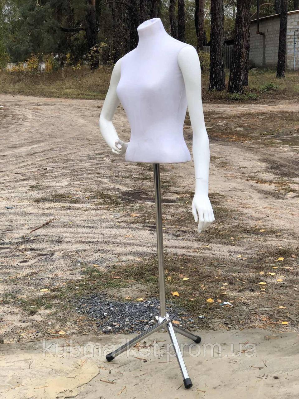 Женский подарочный набор Balea (Дезодорант и крем для рук ... | 1280x960