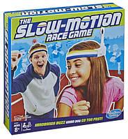 Hasbro gaming игра в гонки