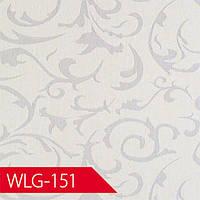 Панель термоперенос WLG-151  Вензель