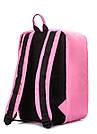 Рюкзак для ручной клади HUB - 40x25x20 см - Ryanair/Wizz Air/МАУ, фото 3