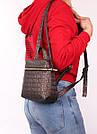 Женский рюкзачок Doll, фото 4