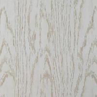 Панель термоперенос YGM-002  Белый дуб