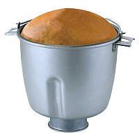 Форма круглая для хлебопечки Kenwood AW51002