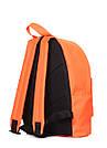 Повседневный рюкзак POOLPARTY, фото 3