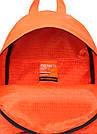 Повседневный рюкзак POOLPARTY, фото 4