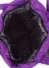 Дутая сумка POOLPARTY, фото 3