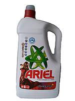Гель для стирки Ariel color&stile 4,9 л 70 стирок