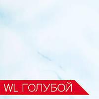 Панель мрамор WL голубой