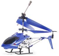 Вертолет Летающий от руки Подарок на день рождения сыну Игрушка для мальчика Подарок ребенку Подарки для детей