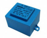 Трансформатор E4816.08.1.75