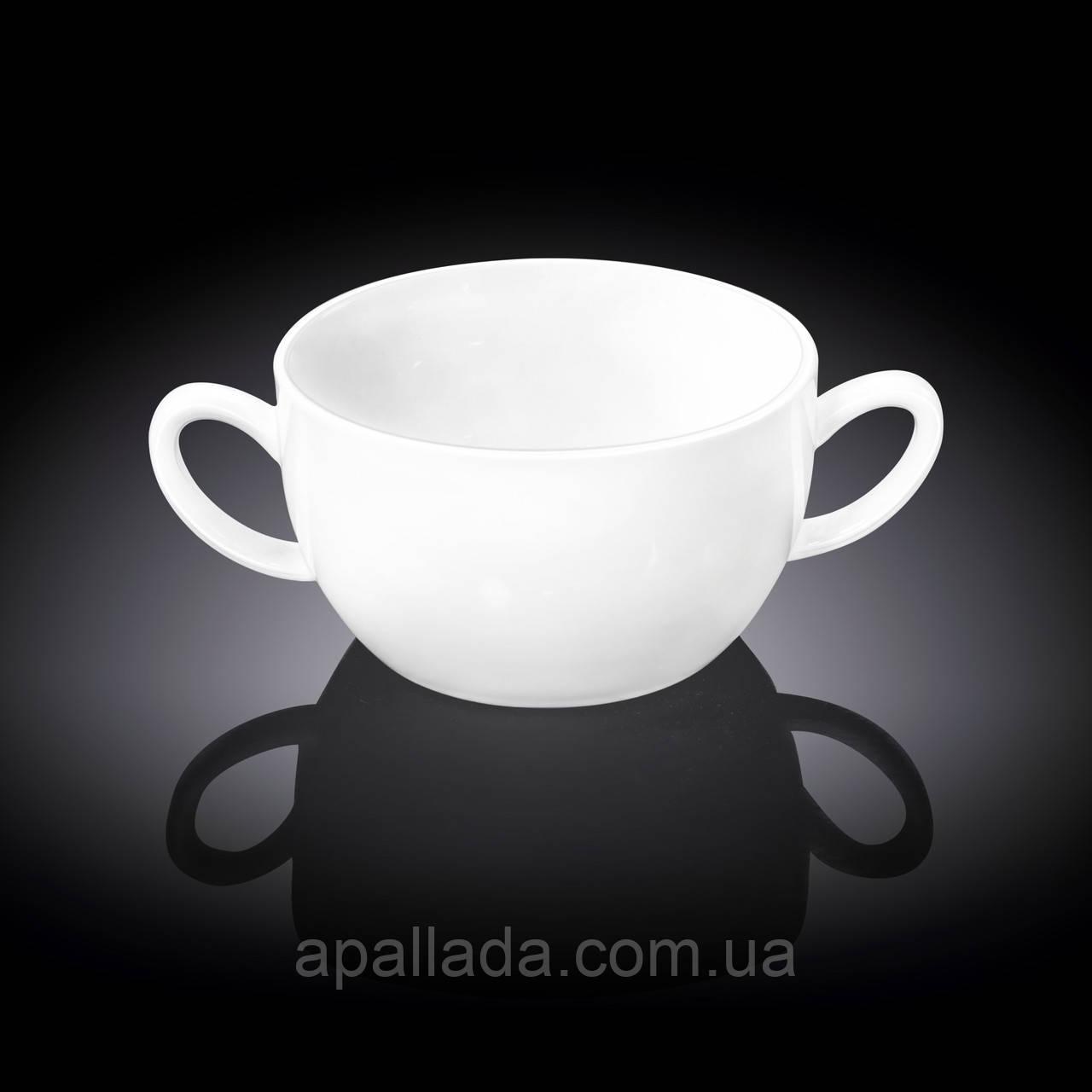 Чашка для супу 440 мл