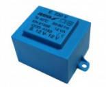 Трансформатор E6021.25.2.09