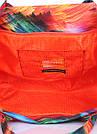 Повседневная сумка POOLPARTY Paradise, фото 4