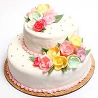 Прикраса для тортів