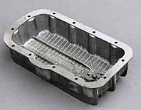 Поддон двигателя Урал/К-750 (увеличенный)