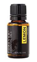 Форевер эфирное масло-лимон