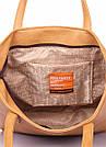 Сумка из искусственной кожи POOLPARTY, фото 4